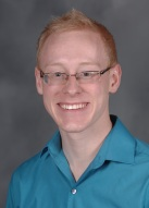 Ryan Colins, Flash Communications student