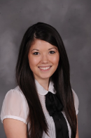 Sasha Chinchar, Flash Communications, Kent State University