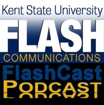 FlashCast6